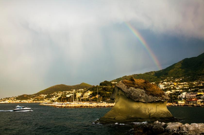 Ischia (Lacco Ameno)